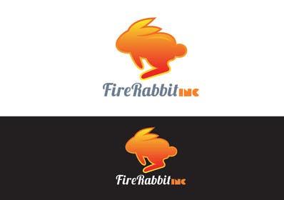 #342 for Logo Design for Mobile App Games Company by humphreysmartin