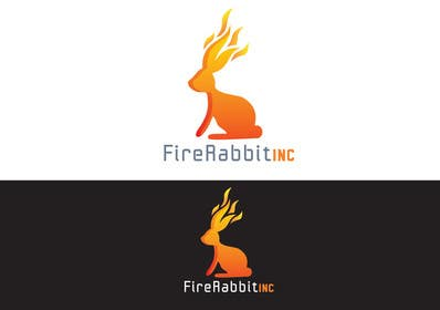 #345 for Logo Design for Mobile App Games Company by humphreysmartin