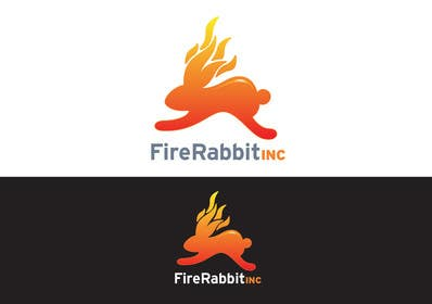 #346 for Logo Design for Mobile App Games Company by humphreysmartin