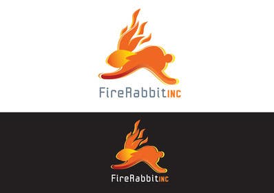 #353 for Logo Design for Mobile App Games Company by humphreysmartin