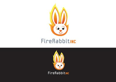 #358 for Logo Design for Mobile App Games Company by humphreysmartin