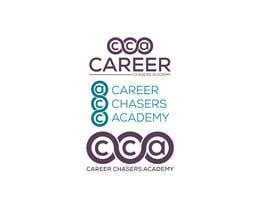 #1133 untuk Career Chasers Academy oleh nahidnatore