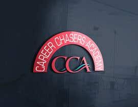 #1121 untuk Career Chasers Academy oleh SAIFULLA1991