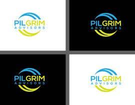 alomgirbd001 tarafından create a corporate identity  including logo, business card and powerpoint için no 92