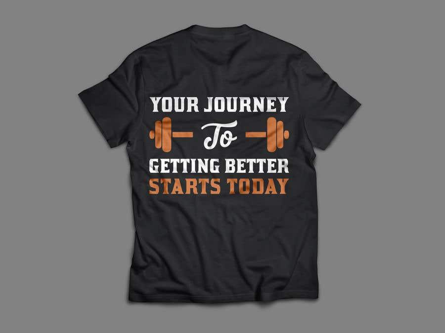 "Intrarea #                                        78                                      pentru concursul ""                                        Tshirt design for my company                                     """