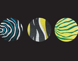 Nro 100 kilpailuun Design Buttons inspired by the Ocean and Island Life! käyttäjältä rockbluesing