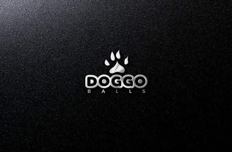 Конкурсная заявка №                                        10                                      для                                         Design a logo for a pet food name