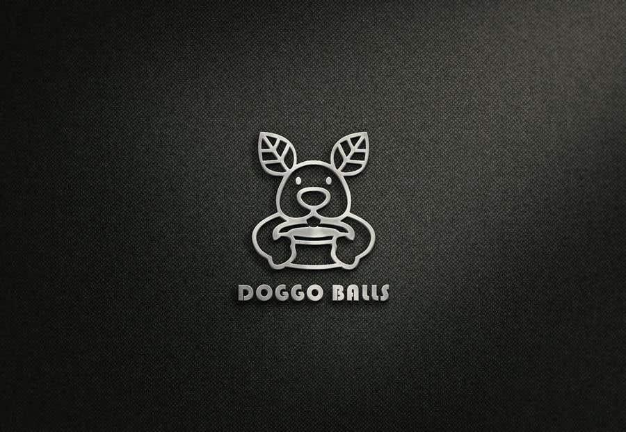 Конкурсная заявка №                                        175                                      для                                         Design a logo for a pet food name