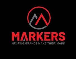 Mirfan7980 tarafından Market Research Company Logo design için no 372