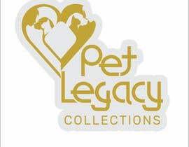 #568 for Logo Needed for Pet Service af nidodesign