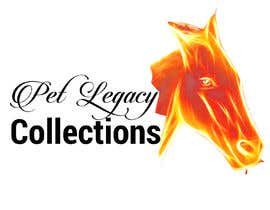 #563 for Logo Needed for Pet Service af kazinazmulhaider