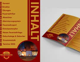 #2 untuk Create a Newspaper Text and Pictures allready available oleh SofranSebastian