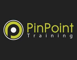 #13 for PinPoint Training by soniadhariwal