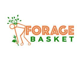 #21 for Logo for Harvest Basket company af utsabarua