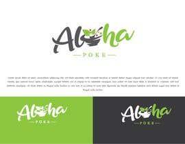 Nro 222 kilpailuun Design a Restaurant Logo käyttäjältä katoon021