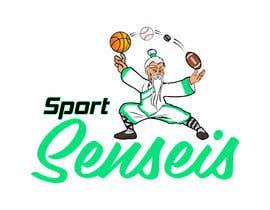 Nro 150 kilpailuun Business Logo Creation käyttäjältä SaritaV