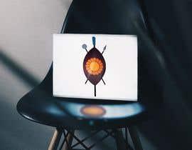wandafril tarafından Logo for Co. için no 4