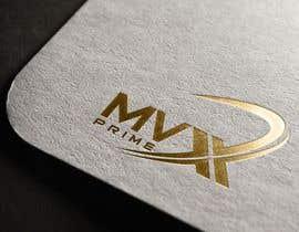 #319 untuk Logo Design for Disinfectant Service Company oleh anomdisk