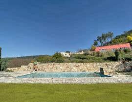 #29 for Renders of 2 pool pictures by ramandeepsingh90