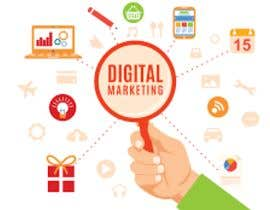#1 for Help me with Marketing by zaidur101