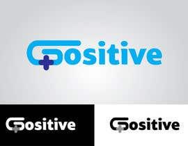 asanka10 tarafından Design a Logo for Go Positive için no 60