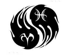 #19 for Small Tattoo Design af cyberlenstudio