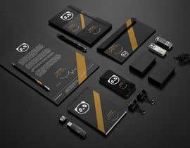 #3 for need a complete branding , identity and stationery designs af fatimanawaz9696