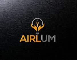 #407 for logo for company af emranhossin01936