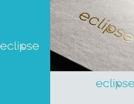 #835 untuk Eclipse Logo oleh ideafuturot