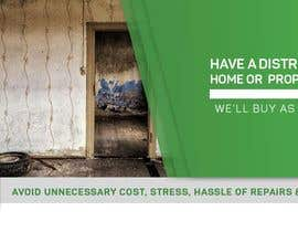 #3 cho FaceBook Ad for Realestate bởi MMSimon