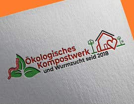 #28 for Logo for website and car advertising by Rakibul0696