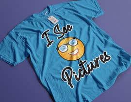 #82 untuk T-shirt design - 21/02/2020 20:52 EST oleh madhukhassan1919