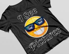 #141 untuk T-shirt design - 21/02/2020 20:52 EST oleh Segitdesigns
