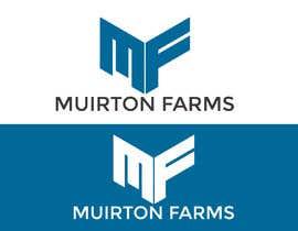 #349 for A farm business logo af narulahmed908
