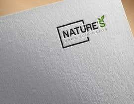 #118 untuk Nature's Odor Eliminator oleh media3630