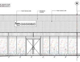 #2 cho Produce an elevation for shop front bởi a2zlife