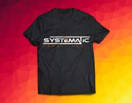 #194 for Systematic Hi by MaaART