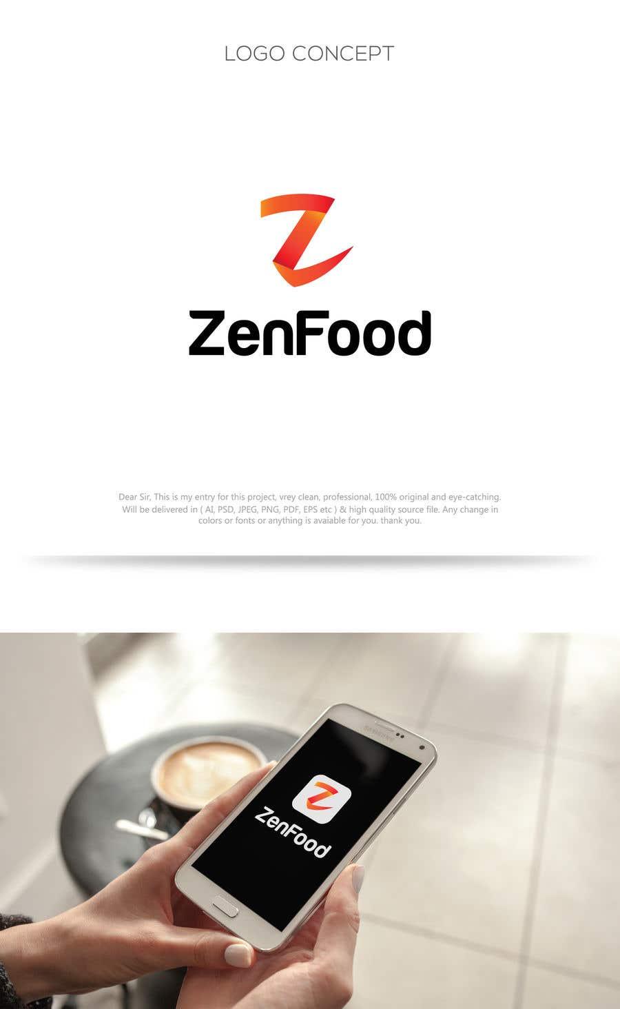 Penyertaan Peraduan #                                        28                                      untuk                                         design a logo for a delivery app
