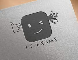 #121 для Im looking for a new logo for my online courses(IT Courses) от rasef7531