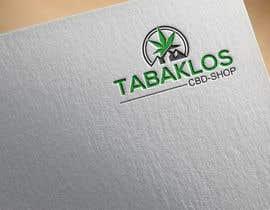 #813 untuk create a company logo oleh mahireza245