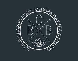 #292 cho Create a business name and logo!! bởi honestlytheo