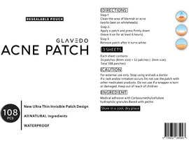 Firebrickdesign tarafından Creative and Professional Package Design for a Skin Care Product için no 24