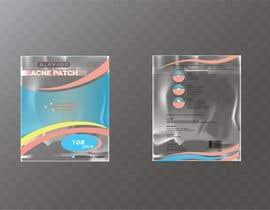 Marufahmed83 tarafından Creative and Professional Package Design for a Skin Care Product için no 7