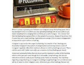 #4 для Writers competition от bishalali101