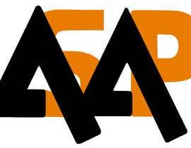 abir237 tarafından I need a professional logo design for our website, plz bid only if you can do the job within 2 days . için no 42
