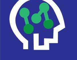 #94 untuk Logo Design - Mental Sports Freelancer oleh kakonbappy999