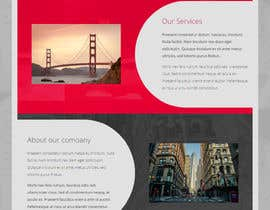 #21 for Improve the colors on a webpage by irfananis07