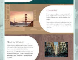 #7 for Improve the colors on a webpage by berumen