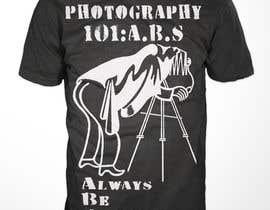 milemarsovac tarafından t-shirt design - 24/02/2020 19:00 EST için no 69