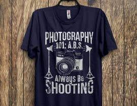 aminulxiv tarafından t-shirt design - 24/02/2020 19:00 EST için no 55
